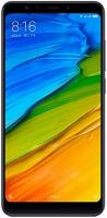 Xiaomi Redmi 5 4/32GB Black (Черный)